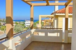 House for Golden Visa Greece Athens 8