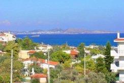 House for Golden Visa Greece Athens 9