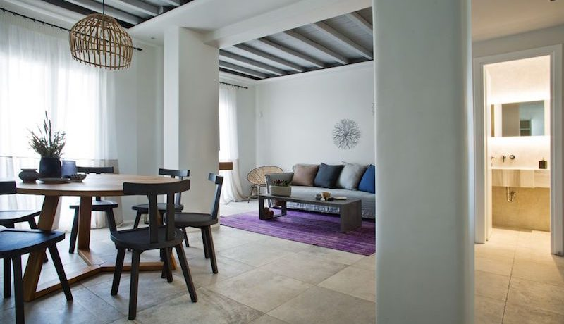 Mykonos Villa Tourlos10