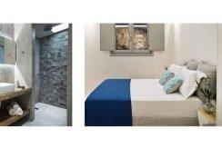 Mykonos Villa Tourlos14