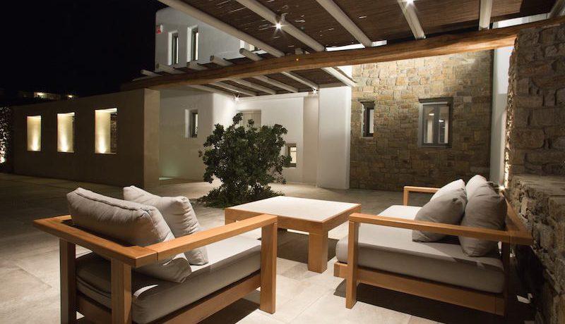 Mykonos Villa Tourlos25