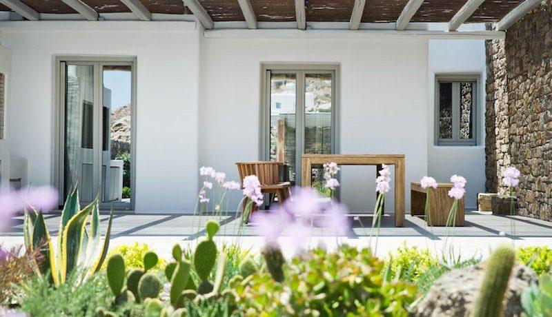 Mykonos Villa Tourlos6