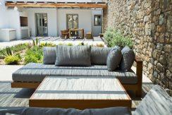 Mykonos Villa Tourlos7