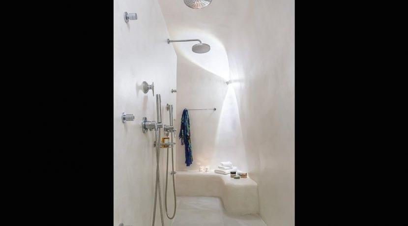 Santorini Luxury Villa 1