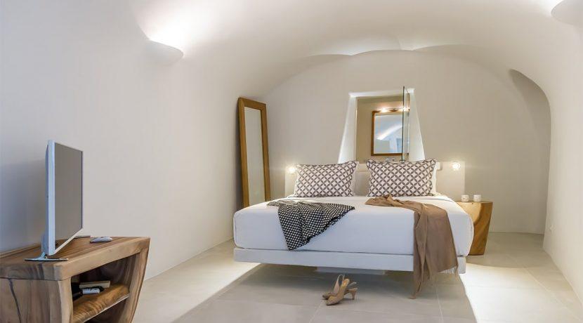 Santorini Luxury Villa 7