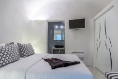 Santorini Luxury Villa 8