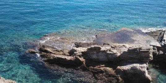 80.000 sq.meters of Land near the sea at Crete Elounda for 100 villas