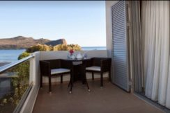 Seafront Villa With 2 Roof Top Private Pools 2