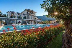 Villa Elounda Crete 0
