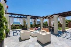 Villa Elounda Crete 2