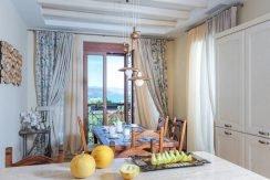 Villa Elounda Crete 3