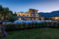 Villa Elounda Crete 5