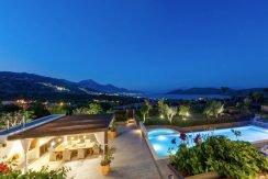 Villa Elounda Crete 6