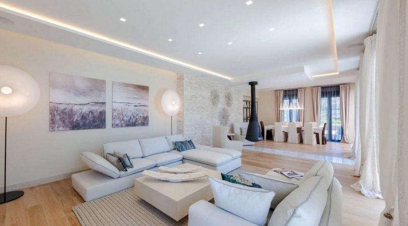 Villa Elounda Crete 7