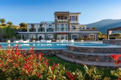 Villa Elounda Crete 8