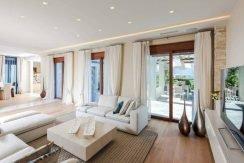 Villa Elounda Crete 9