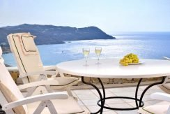 Villa Mykonos Elia Beach 22