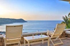 Villa Mykonos Elia Beach 23