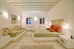 Villa Mykonos Elia Beach 3