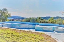 Villa in Anavyssos Attica 10