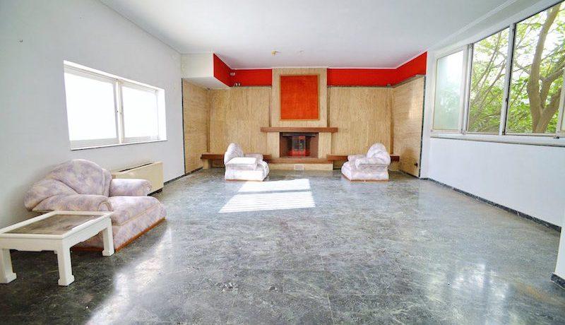 Villa in Anavyssos Attica 11