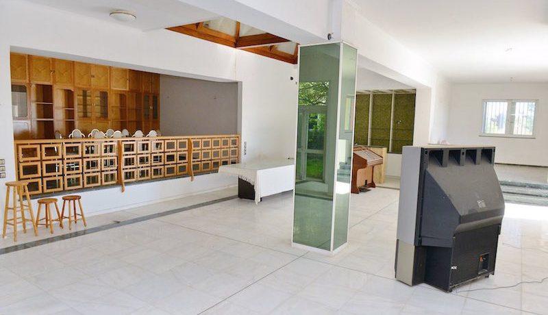 Villa in Anavyssos Attica 14