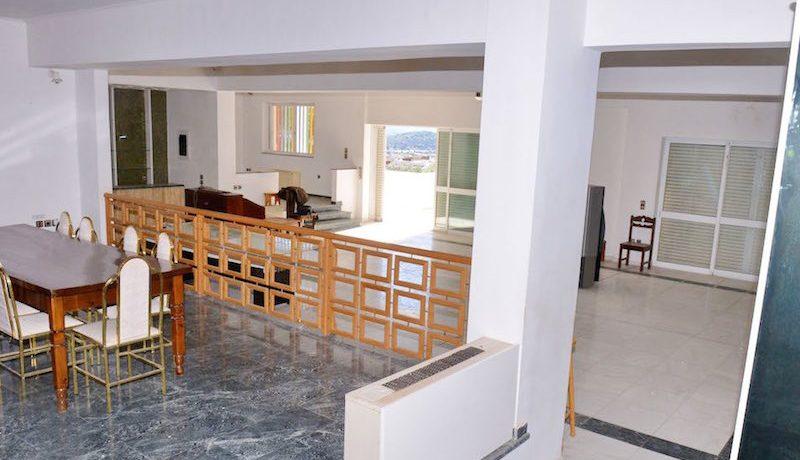 Villa in Anavyssos Attica 3
