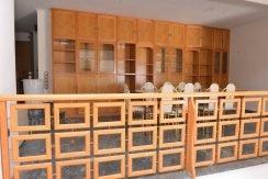 Villa in Anavyssos Attica 8