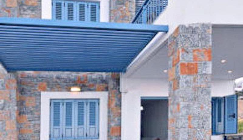 Waterfront Villa Crete 10