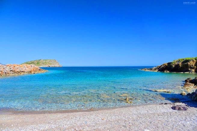 Waterfront Villa Crete 12