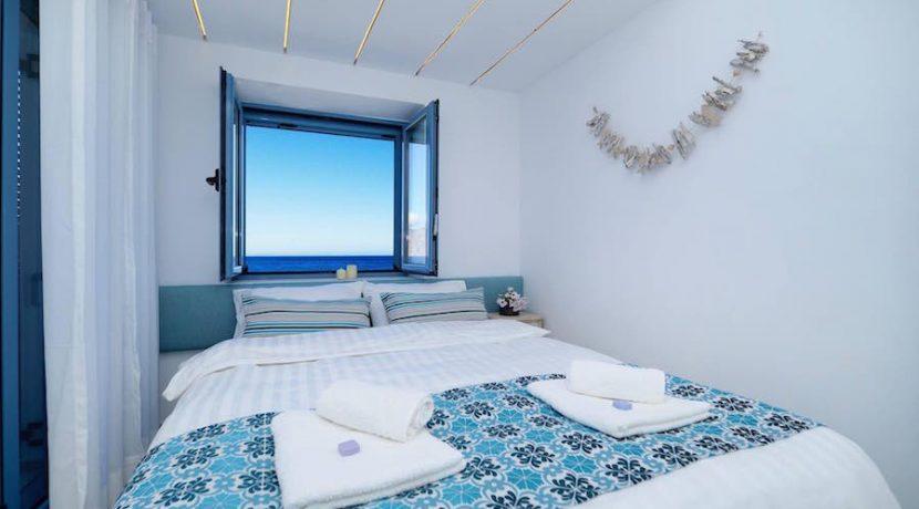 Waterfront Villa Crete 13