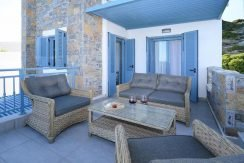 Waterfront Villa Crete 15