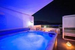 Waterfront Villa Crete 19