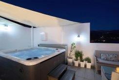 Waterfront Villa Crete 20