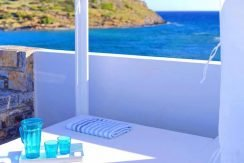 Waterfront Villa Crete 26