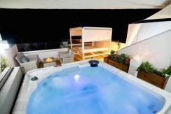 Waterfront Villa Crete 8