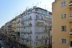 Apartment Center of Thessaloniki 20