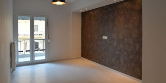 Apartment at Center of Thessaloniki, Agias Sofias for Students