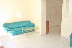 Apartment Thessaloniki for Students 0