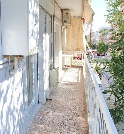 Apartment Thessaloniki for Students 15