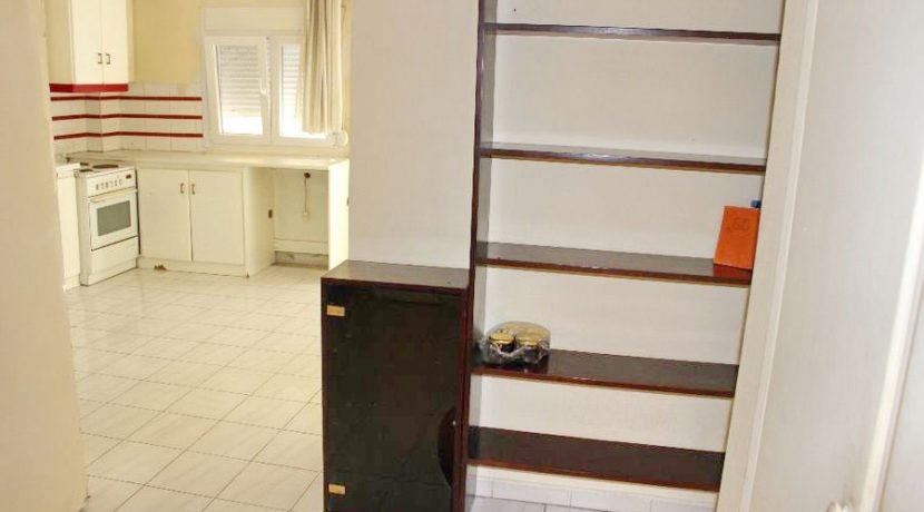 Apartment Thessaloniki for Students 2