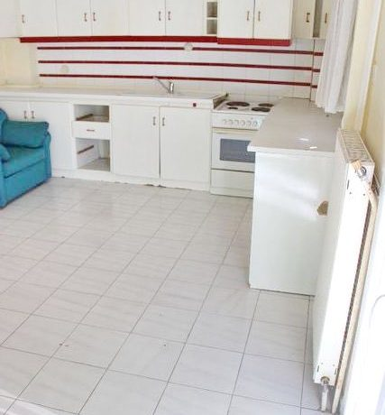 Apartment Thessaloniki for Students 3