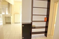 Apartment Thessaloniki for Students 4