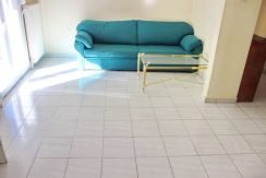 Apartment Thessaloniki for Students 8