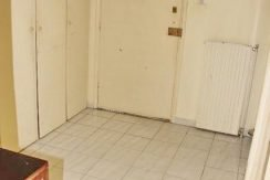 Apartment Thessaloniki for Students 9