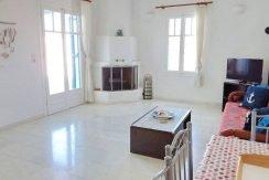 Apartment at Paros Greece 11
