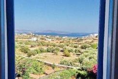 Apartment at Paros Greece 5