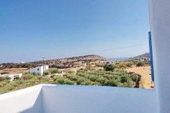 Apartment at Paros Greece 8