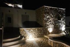Boutique Hotel in Mykonos For Sale Ornos 10