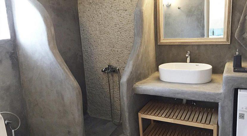 Boutique Hotel in Mykonos For Sale Ornos 11